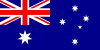 חוות דעת דין זר אוסטרליה