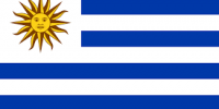 חוות דעת דין זר אורוגוואי