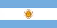 חוות דעת דין זר ארגנטינה