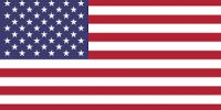 חוות דעת דין זר ארצות הברית