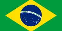 חוות דעת דין זר ברזיל
