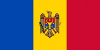 חוות דעת דין זר מולדובה