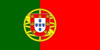 חוות דעת דין זר פורטוגל